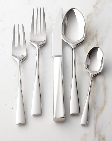Chorus Stainless Dinner Knife