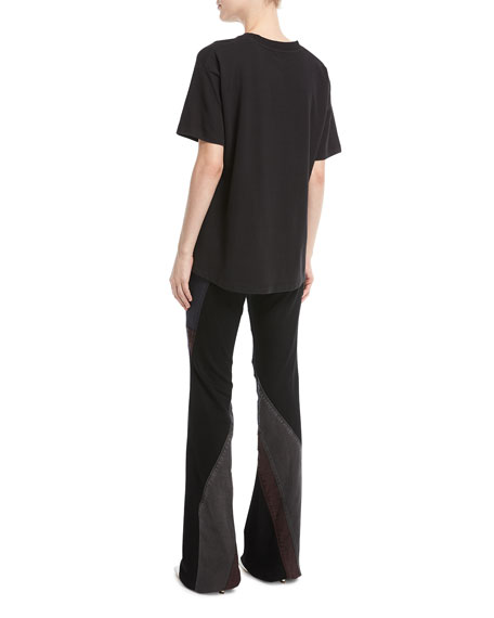Blanda Sketch T-Shirt
