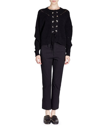 Designer Collections Isabel Marant