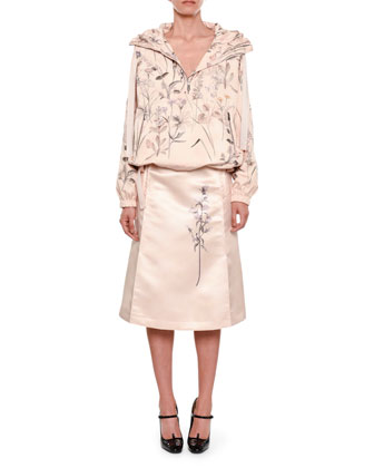 Designer Collections Bottega Veneta