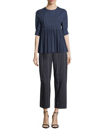 Designer Collections Cedric Charlier