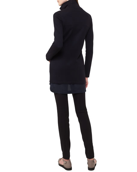 Milano Knit Cardigan