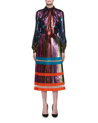 Designer Collections Mary Katrantzou