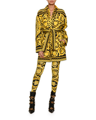 Designer Collections Versace