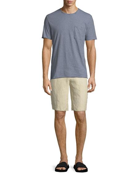 Feeder Striped Jersey T-Shirt