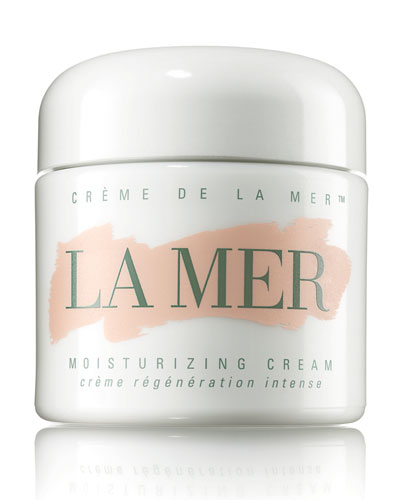 Creme de la Mer, 2 oz. and Matching Items