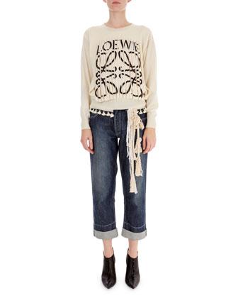 Designer Collections Loewe