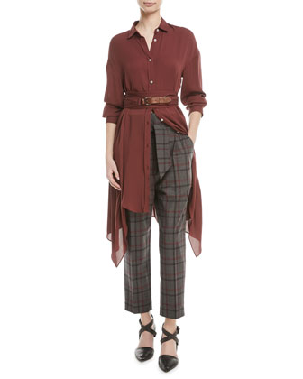 Pre-Fall Collections