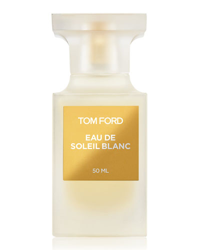 Eau de Soleil Blanc, 1.7 oz./ 50 mL and Matching Items