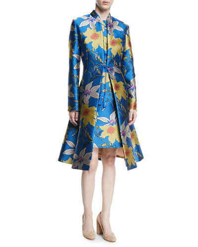 Etro Ready-to-Wear : Dresses & Jackets at Bergdorf Goodman