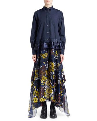 Designer Collections Sacai
