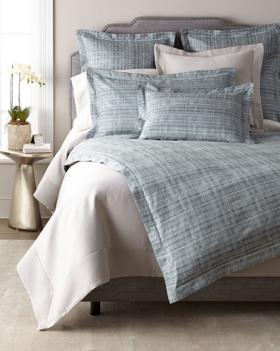 Biagio Queen Duvet Cover and Matching Items