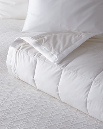 The Pillow Bar