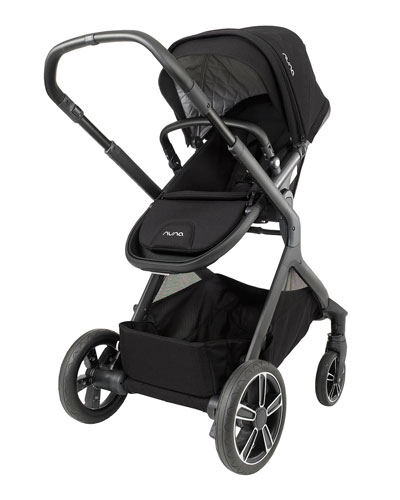 DEMI Grow Stroller  and Matching Items