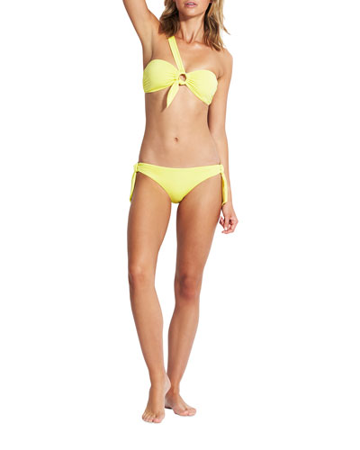 Ring Front Bandeau