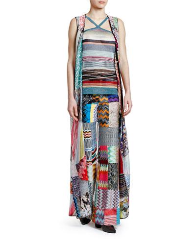 7222b21e1b51 Missoni Clothing   Dresses   Tops at Bergdorf Goodman