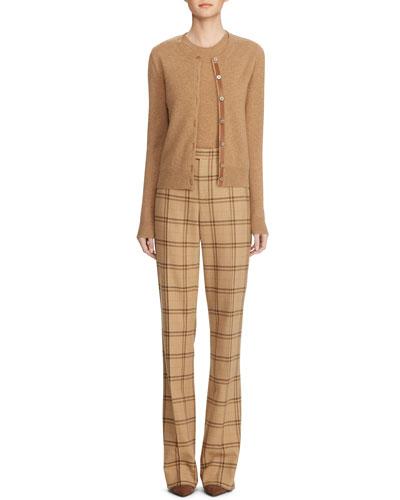 Ralph Lauren Sweaters Goodman Bergdorf CollectionJacketsamp; At dsrBhQCtx
