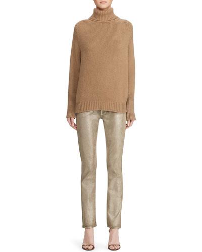 aceeffb48 Ralph Lauren Collection : Jackets & Sweaters at Bergdorf Goodman