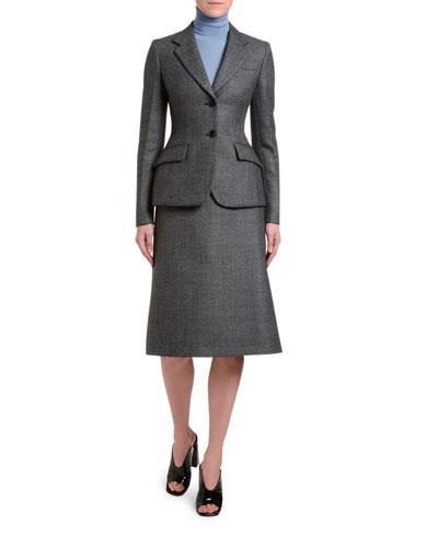 9a68939c61fd Prada Women's Collection : Handbags & Shoes at Bergdorf Goodman