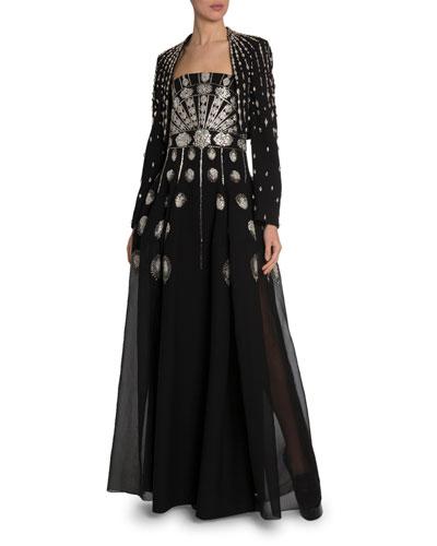 5c80e20c6e5 Givenchy Sweatshirts, Sweaters & Sheath Dresses at Bergdorf Goodman