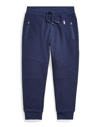 Boy's Drawstring Jogger Pants  Size 2-4  and Matching Items