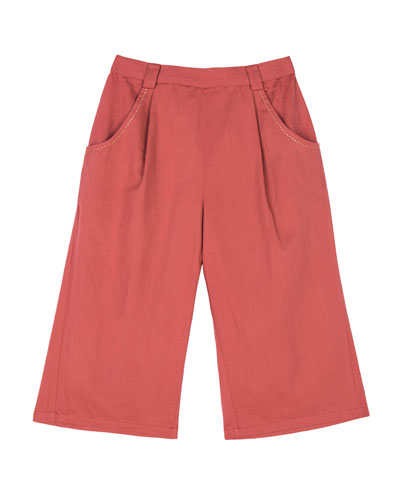 Shelby Trousers  Size 4-6 and Matching Items