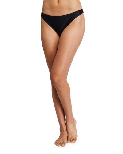 Montauk  Bikini Bottom