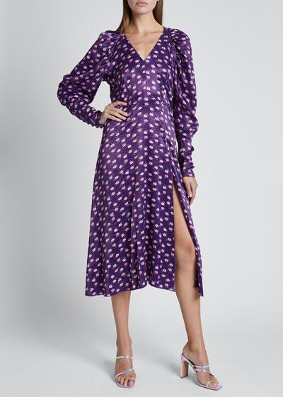 Clair Dress