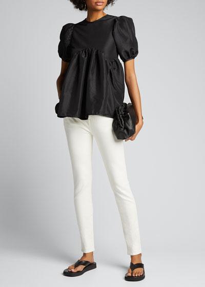 Alison Skinny Jeans