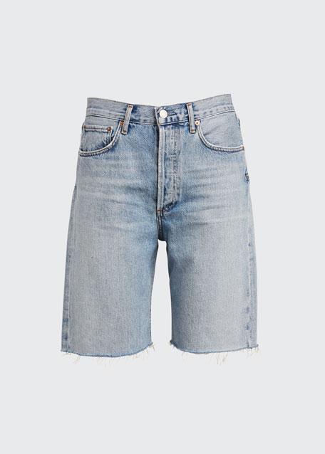 90s Short