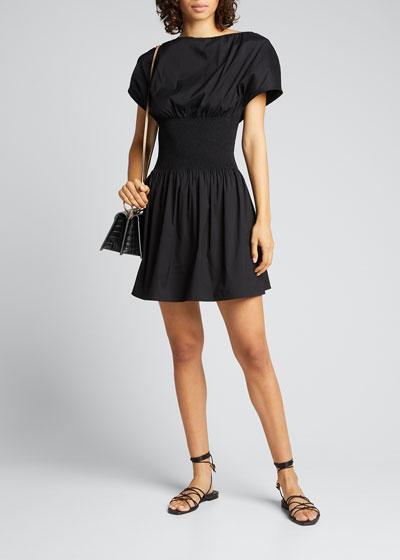 Emily-Mae Dress