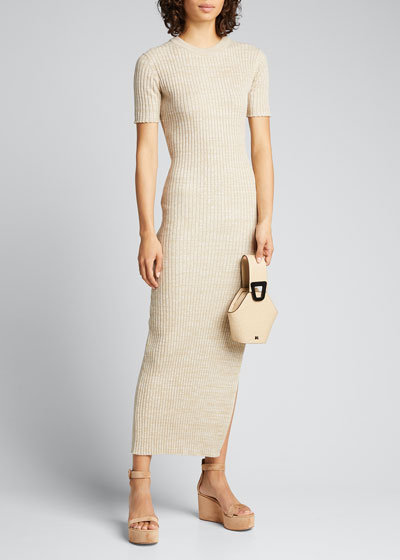 Melina Dress
