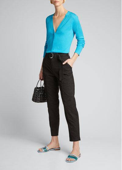 Athena Surplus Pants