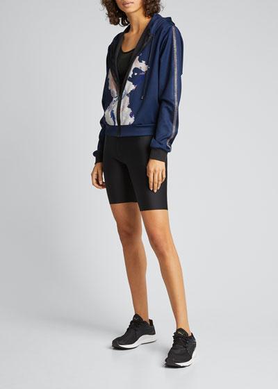 Essential Venus Shorts
