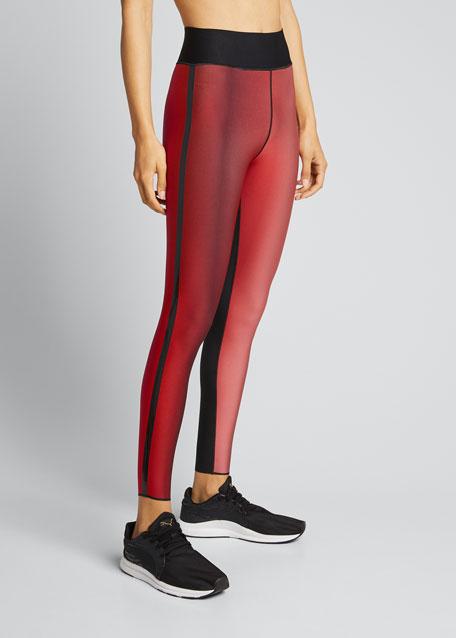 Stratus Ultra High-Waist Leggings