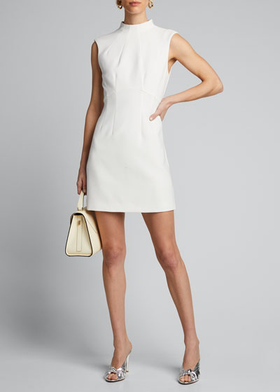 Turner Sleeveless Dress