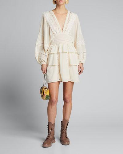 Figons Dress