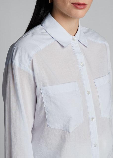 Ferguson Button-Down Shirt
