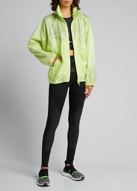 Image 1 of 1: Light Jacket