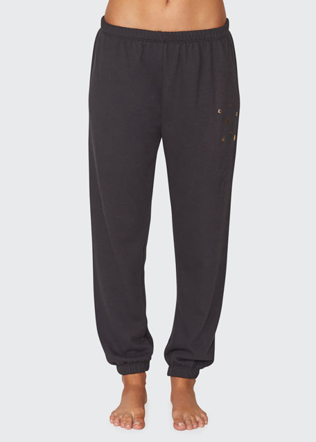 Image 1 of 1: Stars Perfect Sweatpants