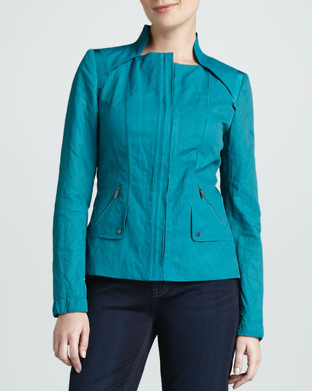 Felicity Jacket