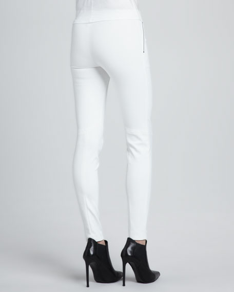 Keil Optimal Twill Skinny Pants