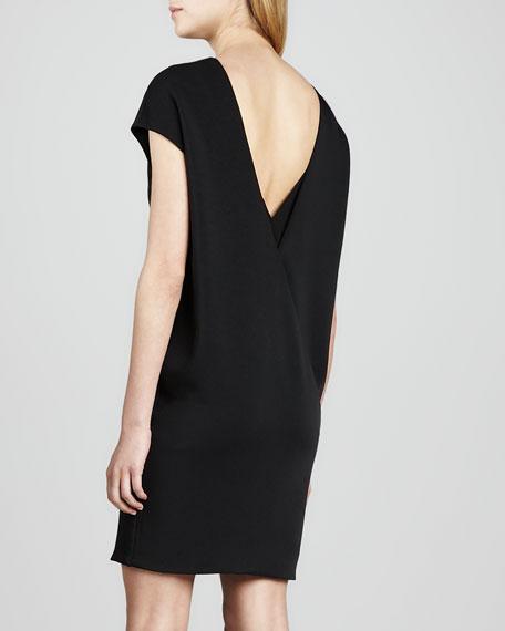 Charriere Dress