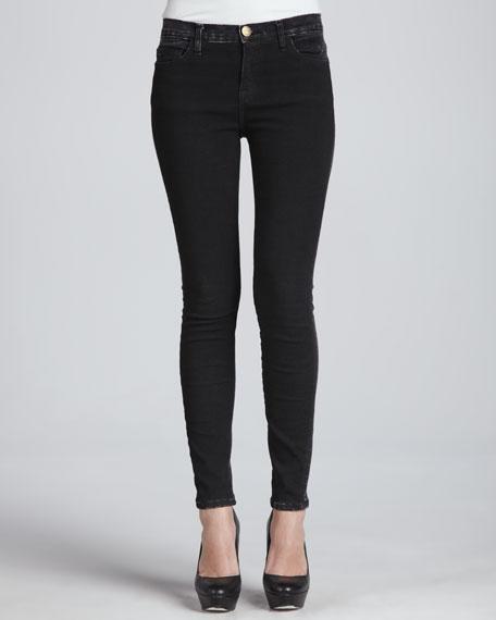 The Ankle Skinny Pants, Harlem