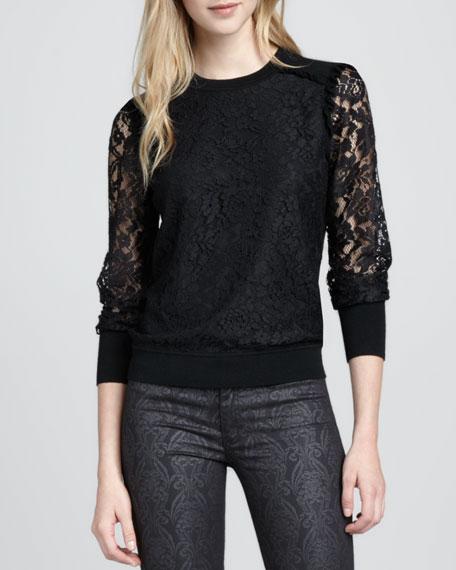 Dina Sweater