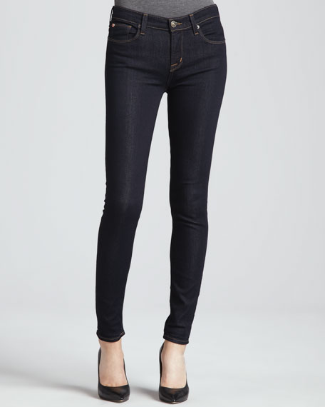 Nico Super Skinny Jeans, Chelsea