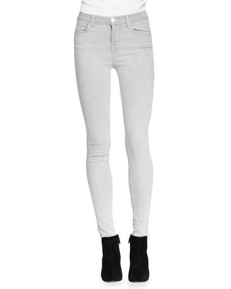 Mid-Rise Skinny Jeans, Rhythm