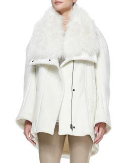 Coats