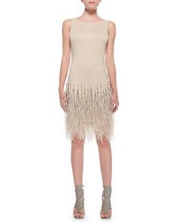 5F Party Dresses