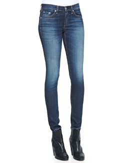 rag & bone/JEAN The Skinny Parliament Denim Jeans